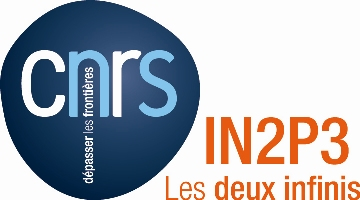 National Center of Scientific Research (Centre National de Recheche Scientific - CNRS) - National Institute of Nuclear Physics and Physics of Particles (Institute National de Physique Nucléaire et Physique de Particules - IN2P3).